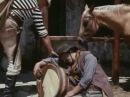Испанская музыка в к/ф В поисках капитана Гранта