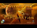 FANTASY MIX 126 - THE EXPLORATION [ Edited By MCITY 2O14 ]