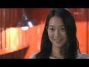 Моя девушка Кумихо/My Girlfriend is a Gumiho.