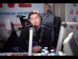 Валерий Сюткин  Добрый вечер, Москва! (#LIVE Авторадио)