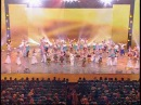 Святковий концерт Мамо, вічна і кохана... 2013 рік