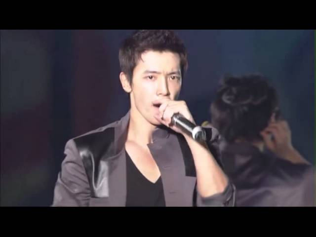 9 дек 2015 г DVD2 Sorry Sorry 돈돈 SUPER JUNIOR with MAX TRAX