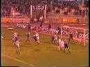 Зенит 0-1 Балтика / 14.10.1997 / Высшая Лига