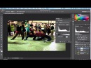 8\Photoshop CS6 - Basics - Histogram and adjustment layers\\i86v