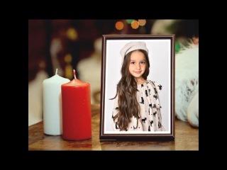 """@ borodylia on Instagram: Дарила в том году Маруське видео-поздравление от Деда Мороза , впечатление было такое, что целый год только и слышу """"А меня поздравит"""