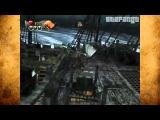 Прохождение Пираты Карибского Моря: На Краю Света (Эпизод XII: Водов
