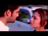 Rk Madhu VM Baaton Ko Teri...Hindi Song