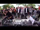 Tornado Wallace Boiler Room x Generator Berlin DJ Set