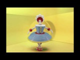 Patrick Watson - Love Songs For Robots (Official Video)