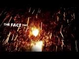 BackWordz- Utopias Don't Exist (Official Lyric Video)