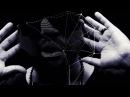 Felix Da Housecat - The Natural ft. Lee Scratch Perry (Official Music Video)