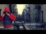 ASAP ROCKY ft. ASAP FERG