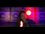George Acosta featuring Fisher - True Love (Official Music Video) (Director's Cut)