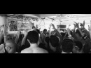 Cosmic Gate - Crushed (Official Music Video)