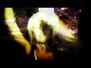 Cosmic Gate - F.A.V. 2010