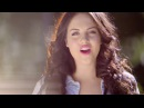 Winx Club:Liz Gillies! Official Music Video! We Are Believix! HD!
