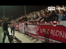 Фанаты ФК Партызан / Partyzan Football Fans