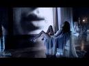 METALLICA - Nothing Else Matters (HQ Sound,HD,Lyrics) Ana's