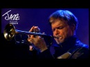 Tom Harrell Quintet Jazzfestival Viersen 2006