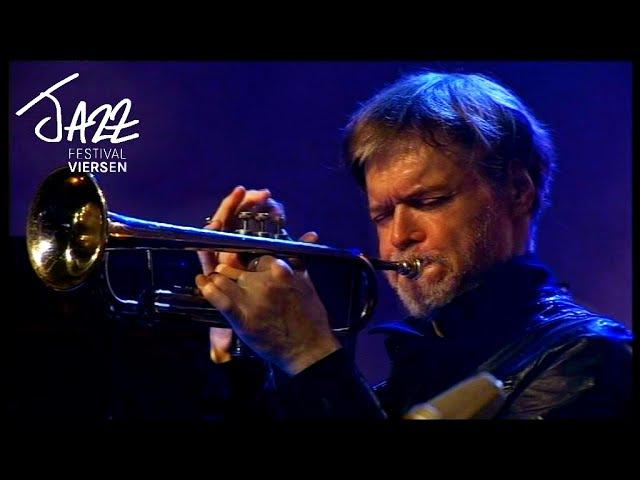 Tom Harrell Quintet - Jazzfestival Viersen 2006