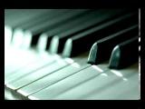 Красивая мелодия для души. Романтика. Huseyn Abdullayev Heyat Davam Edir AZE Жизнь продолжается