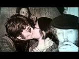 John Lennon &amp Harry Nilsson -