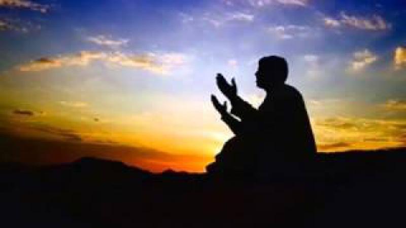 Лучший Хадис Пророка Мухаммада(с.а.с)