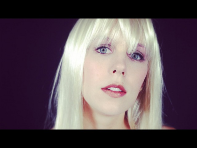Come Together - The Beatles - Pomplamoose