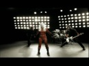 ARCH ENEMY Nemesis OFFICIAL VIDEO