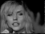 DEBBIE HARRY with JAMES WHITE AND THE BLACKS Good Times filmed by Libin+Cameron