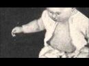 Эксперимент 1920г Малыш Альберт Опыты над детьми