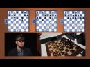 [FULL VERSION] Magnus Carlsen Blind Timed Chess Simul at the Sohn Conference in NYC