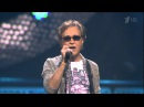 F.R. David - Words Live Discoteka 80 Moscow 2013 FullHD