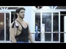 Sami Hamidi Road to IFBB Pro Trailer