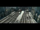 «Голодные игры: Сойка-пересмешница. Часть II» (2015): Трейлер (дублированный) / http://www.kinopoisk.ru/film/663715/