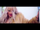 BeatGhosts You Own My Heart feat. Ela Rose - Official Video Clip