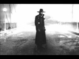Jerry Goldsmith - The Shadow - Soundtrack Music Suite