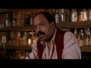 Отчаянный Десперадо Шутка про пиво Тарантино