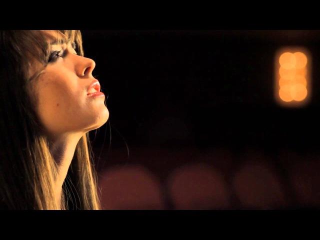 Alice Sara Ott - Beethoven - Piano Sonata no. 3 in C major, op. 2 no. 3, 2. Adagio (Official Video)