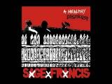 Sage Francis ft. Saul Williams -