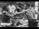 Pick Mike Tyson's Best Knockouts for Jamie Foxx Film