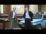 Закон и порядок Отдел оперативных расследований 3 серия 9