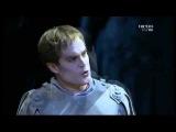 Giulio Cesare Handel (act 1) - Emmanuelle Haim Le Concert d'Astree