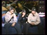 TV Show Fresh - Da-108