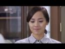 Дорама «Король выпечки, Ким Так Гу Хлеб, Любовь и Мечты» 25 серия