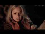 Непостижимый ужас (2002) / The Untold (2002) ужасы