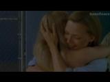Белый ОлеандрWhite Oleander (2002) Русский DVD-трейлер