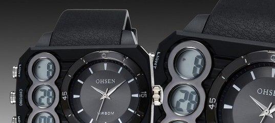 960e9cc2512 Gold Silicone Casual Men s Quartz Sport Watches AD1503