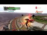 DMC4 Dante vs GMD Dante (No Damage) NG