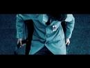 Параллельные миры / Upside Down | [2012/HD720P/16] | KINOLINE | Лицензия